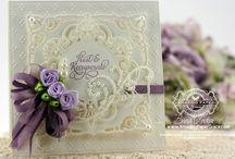 Blossom Cards