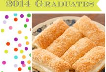 Graduation Gifts / Looking for a unique gift for that special 2014 graduate? Check out our board for great ideas!