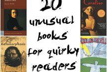 Кино, музыка, книги