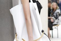 테마2. big bag