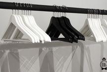 BRAND stuffs / photos from brand creation & development