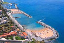 Portugália képekben