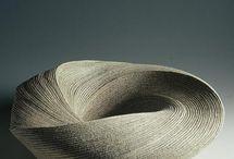 Ceramics,china and porcelain