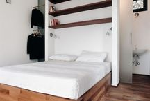 kleine kamers