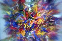 ARTESANÍA EDUCATIVA / http://artesaniaeducativa.blogspot.com.es/