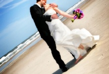 Beach Wedding Photo Ideas for 8.3.13 / by Natasha Alexandra