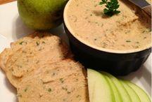 Living La Vegan Loca / Taking baby steps to a 100% plant-based diet