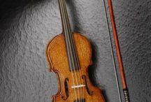 Gramophone - Disques - Hifi & Instruments de musique / Meubles et accessoires miniatures pour maisons de poupées au 1/12ème