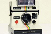 E...Cameras