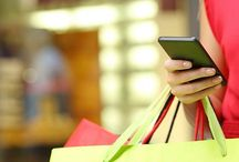 Publicité digitale / Tous les chiffres de la publicité digitale et son évolution.