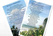 """""""Jean Marie Prince"""" Greeting Cards /                                NOW Available                  Jean Marie Prince Greeting Cards   A KEEPSAKE THAT IS MORE THAN A CARD ~ Hang it!  https://jeanmarieprince.com/shop/online/greeting-cards/"""