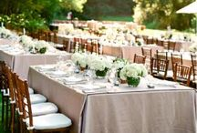 Wedding venue home ideas