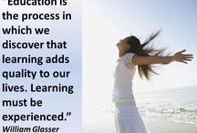 Education / Online Driver Education