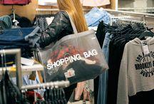 Cumpărături
