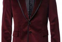 gent suit