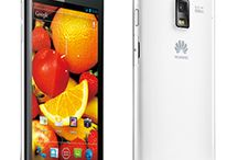Sell Huawei Mobiles for Cash