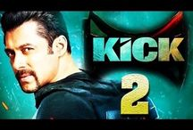KICK 2 Official Trailer | Salman Khan | #Kick