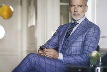 Suits_Blue