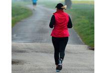 Convertirse en runner es mas fácil de lo que piensas