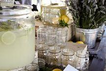 Limonada bar