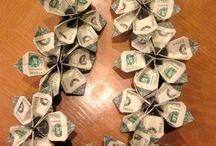pénzvirág