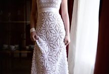 suknia!