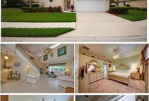 Brevard County Homes / Available homes and recent sales in Brevard County Florida