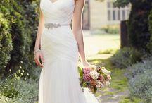boda Lu
