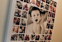 arte em fotos
