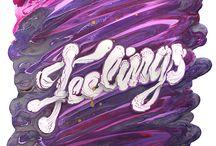 algun mes de lettering