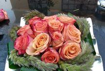 Desing flawors&event& widingText or call me watsap  Вы можете обратиться к Вашему watsap цветок заказа и instegram&watsap&irtibat&05342545914