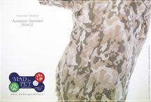 Anteprima collezione autunno/inverno 2016/17 Mad For Pet / #madforpetforever #madforpet #italia #df #anteprima #collezione #autunno #inverno #gattinara #venezia #fashion #dogs  donatella.madforpet@gmail.com www.madforpetitalia.it