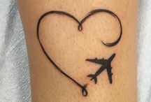Små tatueringar