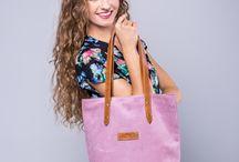 Bag PLAYA