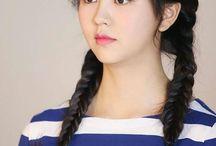Ким Со-Хён