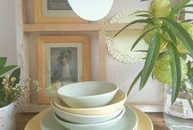 Thia de Vos Ceramics