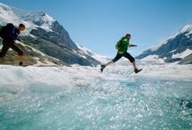 Alberta - Big for Incentive Travel
