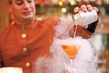 Cocktails :: Mixology