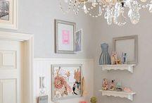 My Room / by Danielle Manhardt