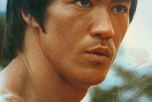 JKD legend / Bruce Lee