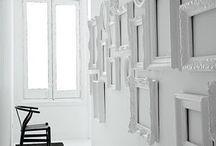 Architecture | Interior / by Alex Busquets