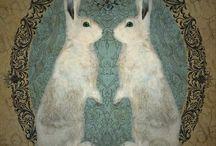 bunnylove