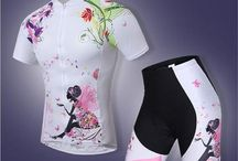 Z sport outfits