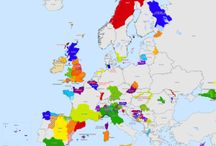 Regionalism in European Union