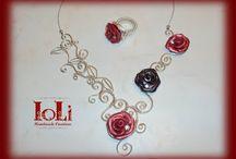 IoLi's sets