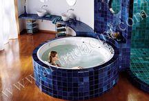 Ev banyo proje tasarımları türk hamamı oriental bathroom ceramic tiles hand made decoration / Kütahya ve İznik çinileri. Çini desenli seramik ve mozaik karolar. Cami, mescit, kubbe, otel banyo türk hamamı için çini dekorasyon, Otel, spa türk hamamı, havuz seramikleri yer ve duvar çini seramik fayans dekorasyonu. osmanlı çini desen ve motifleri, mihrap minber ve kürsü işleri. iç cephe ve dış cephe kaplama işleri. Hediyelik çini seramik, porselen eşyalar. mosque decorations masjid interior exterior dome gift material interior, oriental, ceramic, mosaic, tiles.