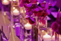Beautiful Romantic