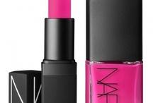 #Beauty_Pink