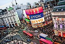 Londra - London / Tips of London  http://www.bambiniconlavaligia.com/cosa-fare-a-londra-i-migliori-musei/ http://www.bambiniconlavaligia.com/londra-con-bambini/