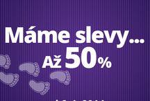 SLEVY/SALE/RABATT
